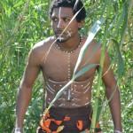 CedarBridge Multicultural Day Bermuda, May 22 2015-78