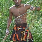 CedarBridge Multicultural Day Bermuda, May 22 2015-79