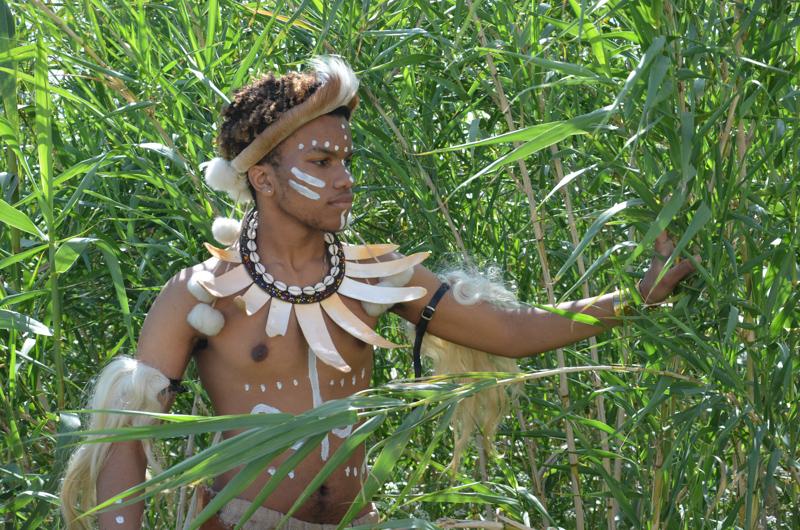 CedarBridge-Multicultural-Day-Bermuda-May-22-2015-80