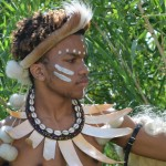 CedarBridge Multicultural Day Bermuda, May 22 2015-81