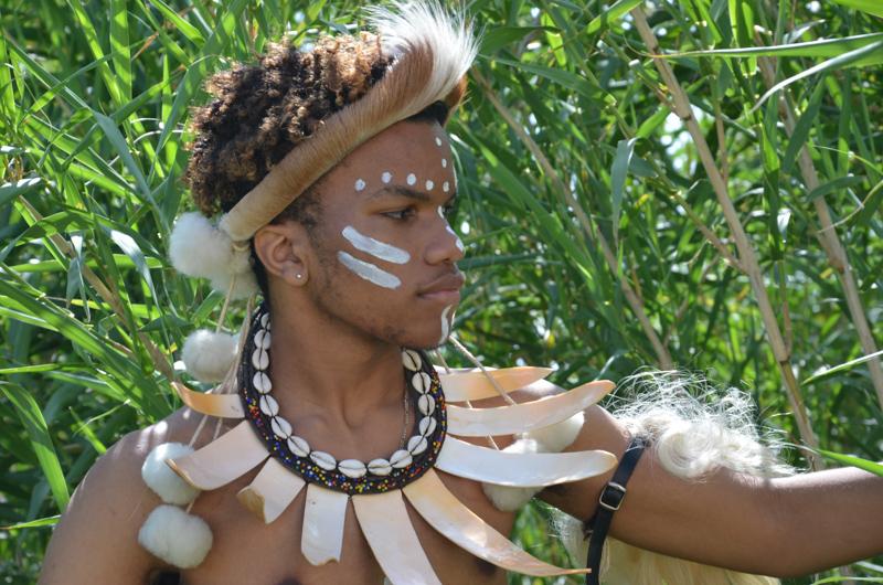 CedarBridge-Multicultural-Day-Bermuda-May-22-2015-81