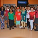 CedarBridge Multicultural Day Bermuda, May 22 2015-84