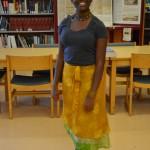 CedarBridge Multicultural Day Bermuda, May 22 2015-88