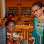 CedarBridge Multicultural Day Bermuda, May 22 2015-92