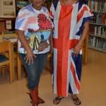 CedarBridge Multicultural Day Bermuda, May 22 2015-95