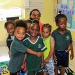 Devonshire Preschool Heritage Exhibition Bermuda, May 22 2015-1