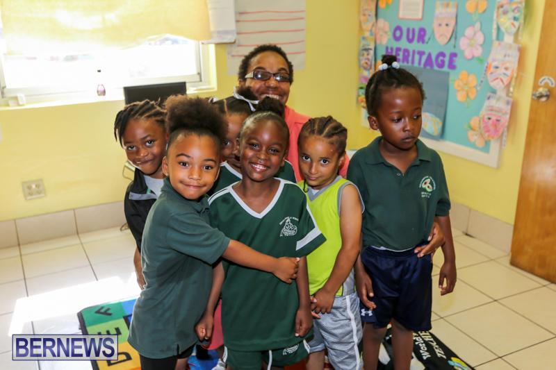Devonshire-Preschool-Heritage-Exhibition-Bermuda-May-22-2015-1