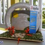 Devonshire Preschool Heritage Exhibition Bermuda, May 22 2015-11