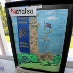 Devonshire Preschool Heritage Exhibition Bermuda, May 22 2015-16