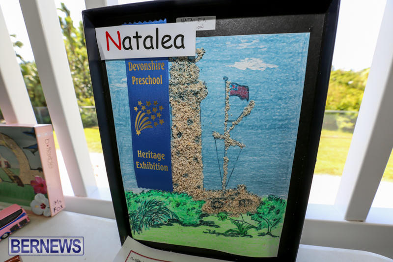 Devonshire-Preschool-Heritage-Exhibition-Bermuda-May-22-2015-16