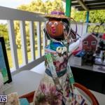 Devonshire Preschool Heritage Exhibition Bermuda, May 22 2015-17