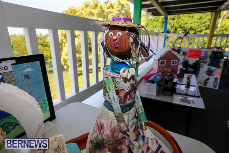 Devonshire-Preschool-Heritage-Exhibition-Bermuda-May-22-2015-17