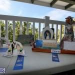 Devonshire Preschool Heritage Exhibition Bermuda, May 22 2015-19