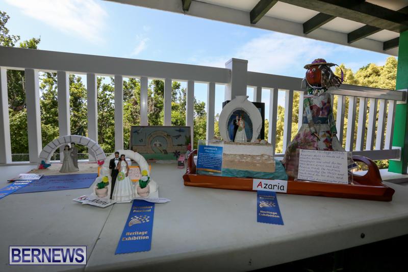 Devonshire-Preschool-Heritage-Exhibition-Bermuda-May-22-2015-19