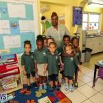 Devonshire Preschool Heritage Exhibition Bermuda, May 22 2015-2