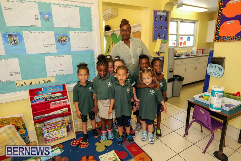 Devonshire-Preschool-Heritage-Exhibition-Bermuda-May-22-2015-2