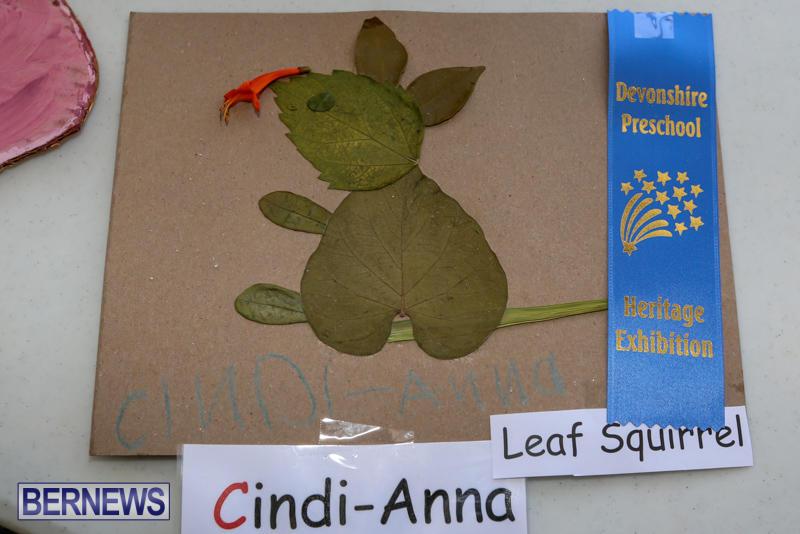 Devonshire-Preschool-Heritage-Exhibition-Bermuda-May-22-2015-20