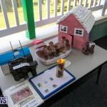 Devonshire Preschool Heritage Exhibition Bermuda, May 22 2015-21