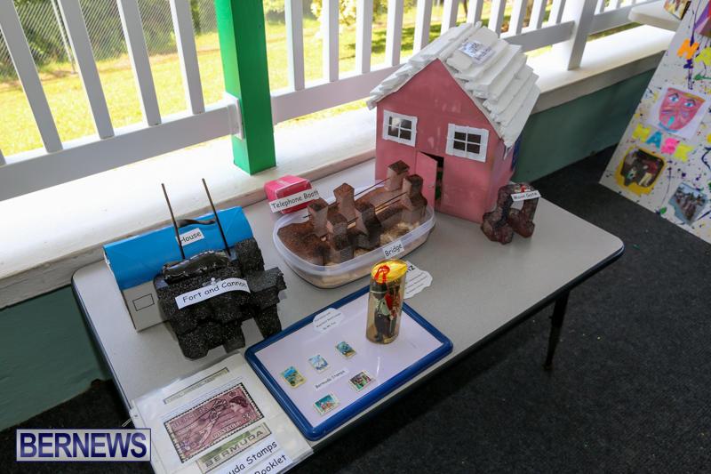 Devonshire-Preschool-Heritage-Exhibition-Bermuda-May-22-2015-21