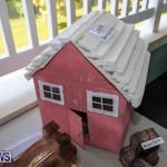 Devonshire Preschool Heritage Exhibition Bermuda, May 22 2015-26