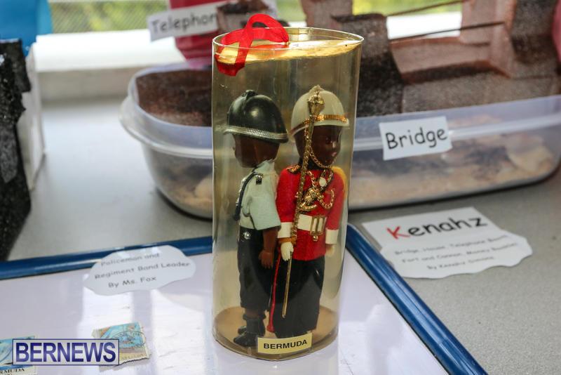 Devonshire-Preschool-Heritage-Exhibition-Bermuda-May-22-2015-27