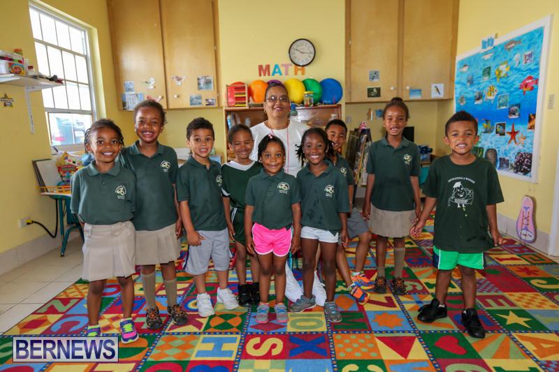 Devonshire-Preschool-Heritage-Exhibition-Bermuda-May-22-2015-3
