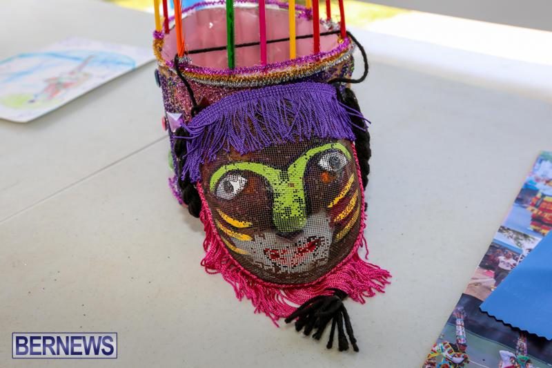 Devonshire-Preschool-Heritage-Exhibition-Bermuda-May-22-2015-30