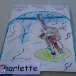 Devonshire Preschool Heritage Exhibition Bermuda, May 22 2015-33