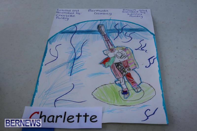 Devonshire-Preschool-Heritage-Exhibition-Bermuda-May-22-2015-33