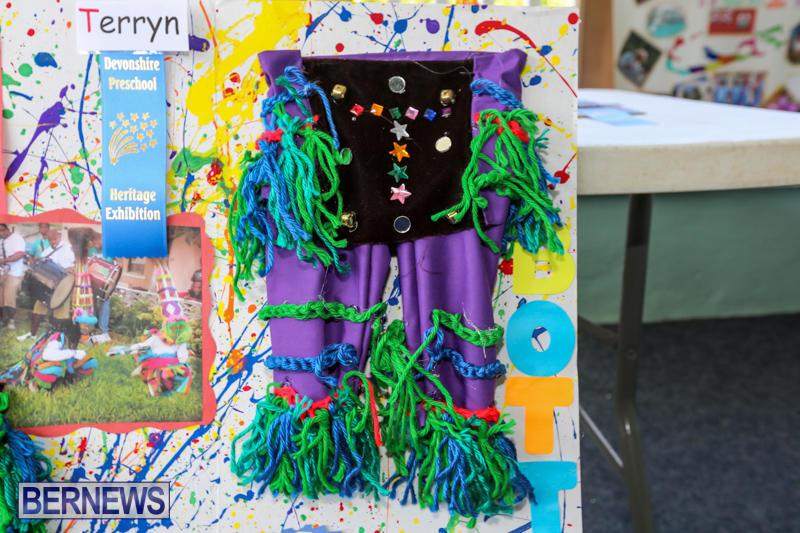 Devonshire-Preschool-Heritage-Exhibition-Bermuda-May-22-2015-34
