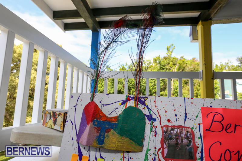 Devonshire-Preschool-Heritage-Exhibition-Bermuda-May-22-2015-35