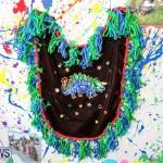 Devonshire Preschool Heritage Exhibition Bermuda, May 22 2015-36