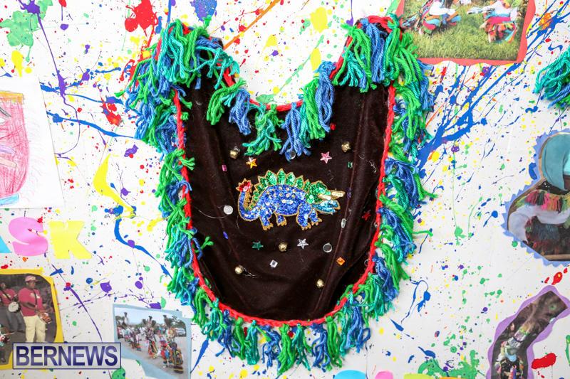 Devonshire-Preschool-Heritage-Exhibition-Bermuda-May-22-2015-36