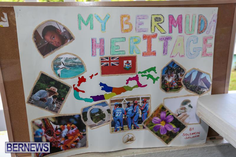 Devonshire-Preschool-Heritage-Exhibition-Bermuda-May-22-2015-37