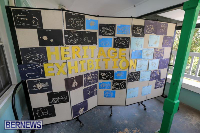 Devonshire-Preschool-Heritage-Exhibition-Bermuda-May-22-2015-4