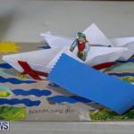 Devonshire Preschool Heritage Exhibition Bermuda, May 22 2015-42