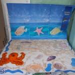 Devonshire Preschool Heritage Exhibition Bermuda, May 22 2015-45