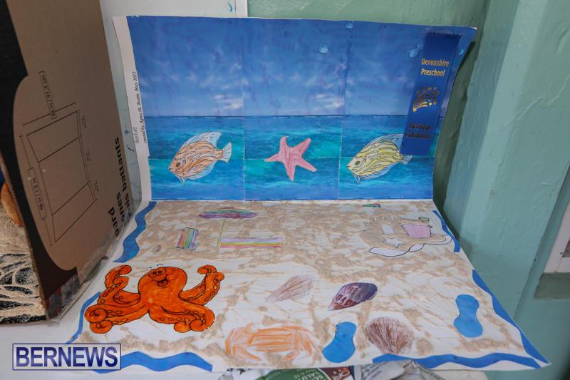 Devonshire-Preschool-Heritage-Exhibition-Bermuda-May-22-2015-45