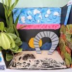 Devonshire Preschool Heritage Exhibition Bermuda, May 22 2015-46