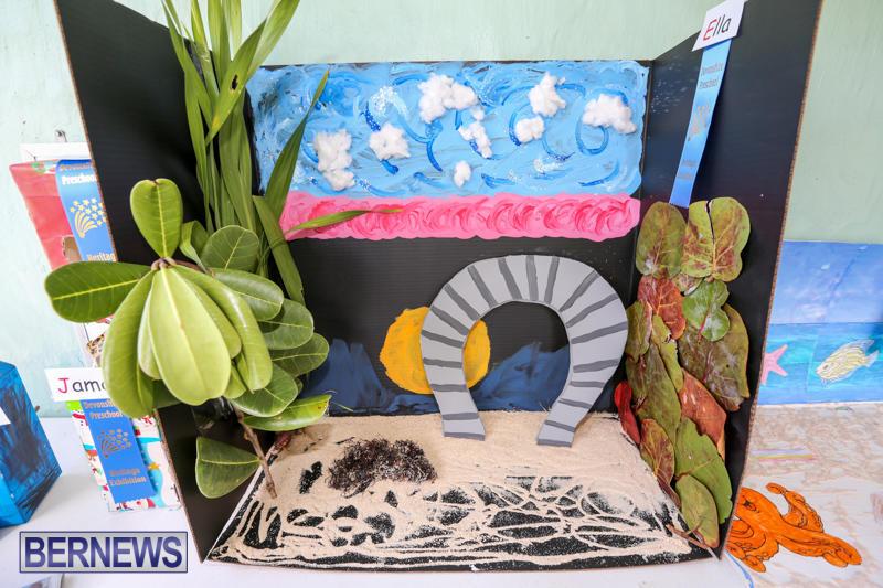 Devonshire-Preschool-Heritage-Exhibition-Bermuda-May-22-2015-46