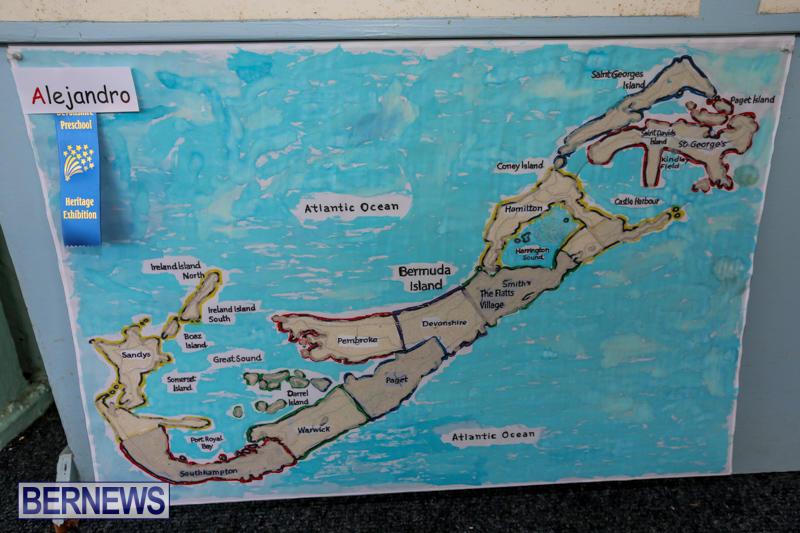 Devonshire-Preschool-Heritage-Exhibition-Bermuda-May-22-2015-49