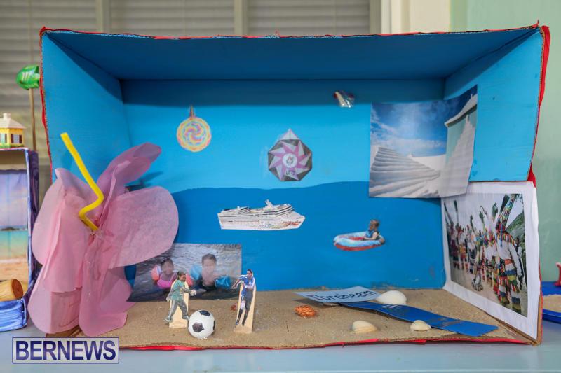 Devonshire-Preschool-Heritage-Exhibition-Bermuda-May-22-2015-50
