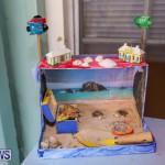 Devonshire Preschool Heritage Exhibition Bermuda, May 22 2015-51