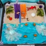 Devonshire Preschool Heritage Exhibition Bermuda, May 22 2015-54