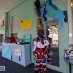 Devonshire Preschool Heritage Exhibition Bermuda, May 22 2015-57