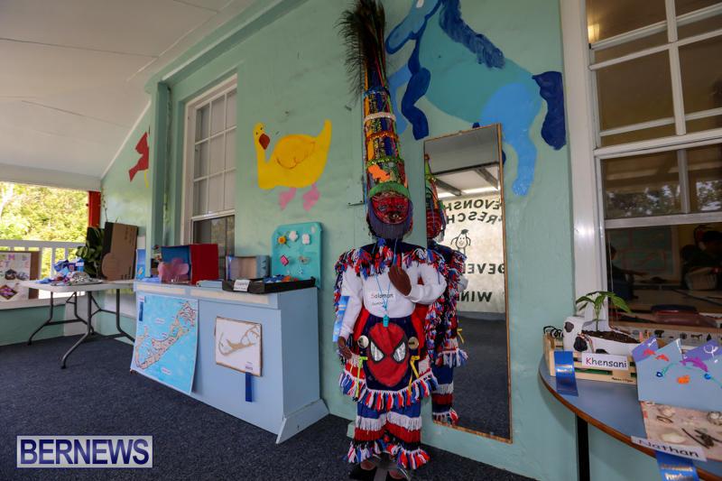 Devonshire-Preschool-Heritage-Exhibition-Bermuda-May-22-2015-57