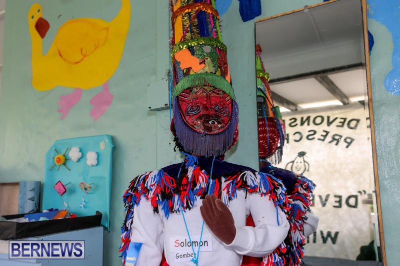 Devonshire-Preschool-Heritage-Exhibition-Bermuda-May-22-2015-58