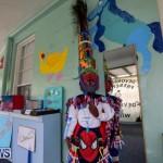 Devonshire Preschool Heritage Exhibition Bermuda, May 22 2015-59