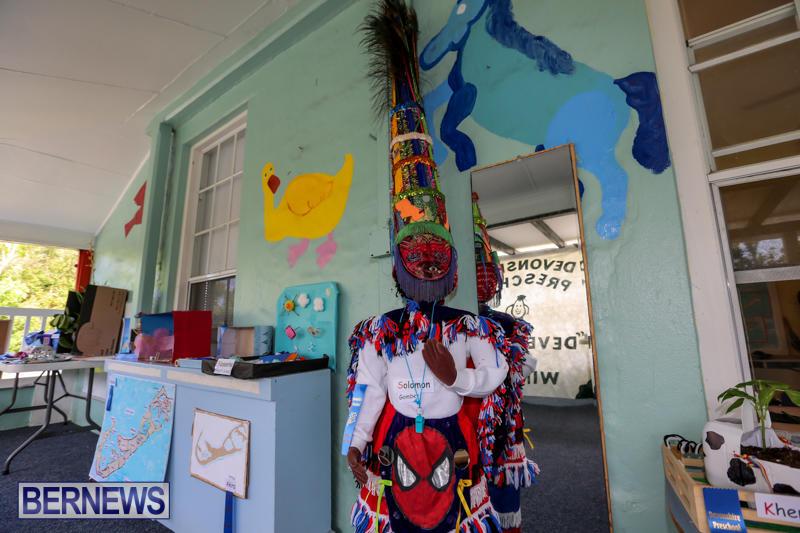 Devonshire-Preschool-Heritage-Exhibition-Bermuda-May-22-2015-59
