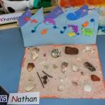 Devonshire Preschool Heritage Exhibition Bermuda, May 22 2015-60